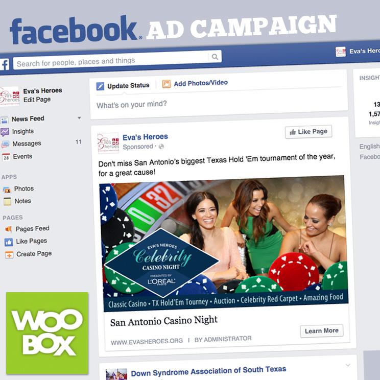 facebook-ad-campaign