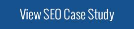 View SEO Case Study